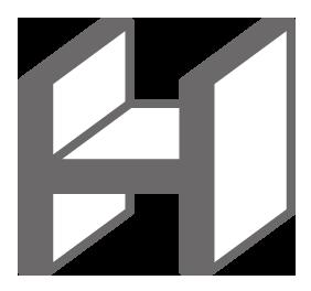 矯正加工対応材質 H型鋼材
